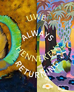 Always Returning: