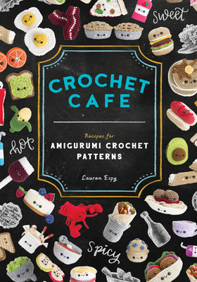 50 Free Crochet Patterns for Amigurumi Toys – 1001 Crochet | 400x280
