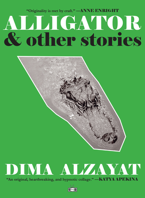 Alligator and Other Stories