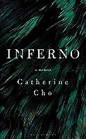 Inferno: A Memoir