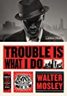 Trouble Is What I Do (Leonid McGill #6)