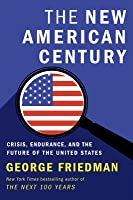 The Storm Before the Calm: America's Discord, the Coming Crisis of the 2020s, and the Triumph Beyond