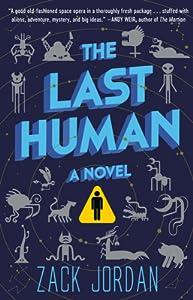 The Last Human