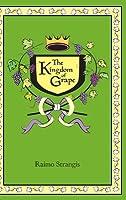 The Kingdom of Grape