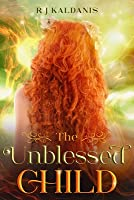 The Unblessed Child