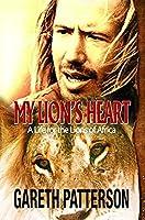 My Lion's Heart