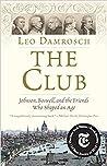 The Club: Johnson...
