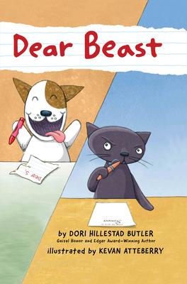 Dear Beast