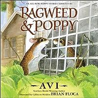 Ragweed and Poppy Lib/E