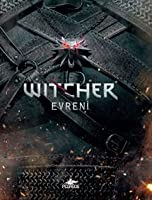 Witcher Evreni