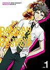 Danganronpa 2: Goodbye Despair Volume 1
