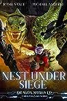 Nest Under Siege (Dragon Approved #4)