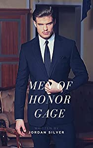 Men of Honor: Gage