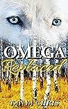 Omega Replaced (Omega Reimagined, #5)