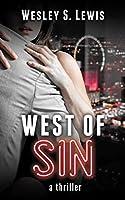 West of Sin