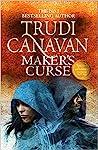 Maker's Curse (Millennium's Rule #4)