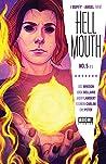 Buffy the Vampire Slayer/Angel: Hellmouth #5