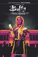 Buffy contre les vampires T01 : L'enfer du lycée (FU.AUTRES COMIC)