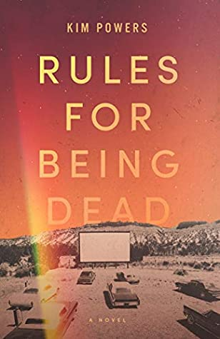 Rules for Being Dead