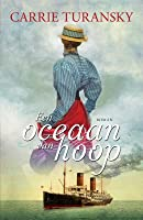 Een oceaan van hoop