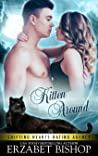 Kitten Around (Shifting Hearts Dating Agency Book 3) audiobook download free