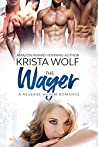 The Wager - A Reverse Harem Romance