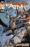Batman (2016-) #88