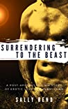 Surrendering to the Beast by Sally Bend