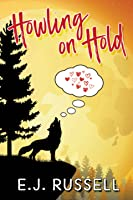 Howling on Hold (Mythmatched, #1)