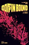 Coffin Bound, Vol. 1: Happy Ashes