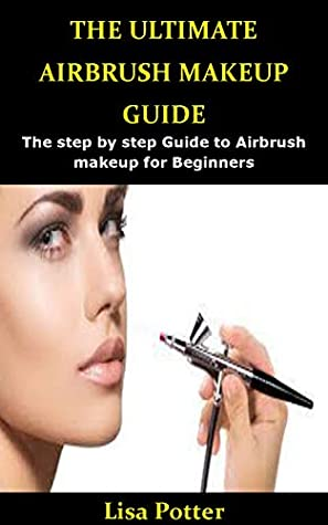 stepstep makeup guide for beginners  makeup vidalondon