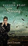 Spring by Josh Lanyon