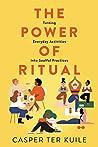 The Power of Ritu...
