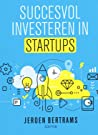 Succesvol investeren in start-ups