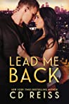 Lead Me Back ebook review