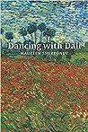 Dancing with Dali