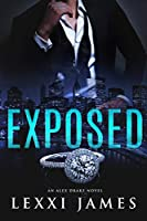Exposed (Alex Drake #2)