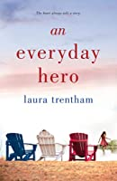 An Everyday Hero (Heart of a Hero #2)
