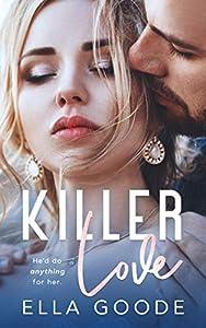 Killer Love