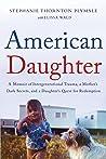 American Daughter...