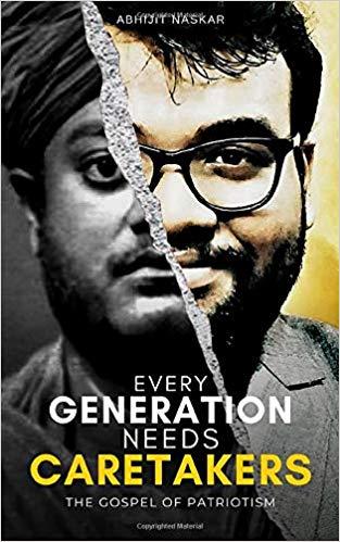 Every Generation Needs Caretakers: The Gospel of Patriotism