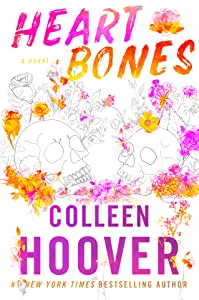 Heart Bones