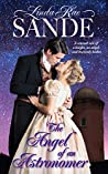 The Angel of an Astronomer (The Heirs of the Aristocracy Book 1)