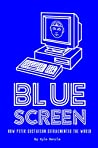 Blue Screen: How Peter Gustafson Defragmented the World