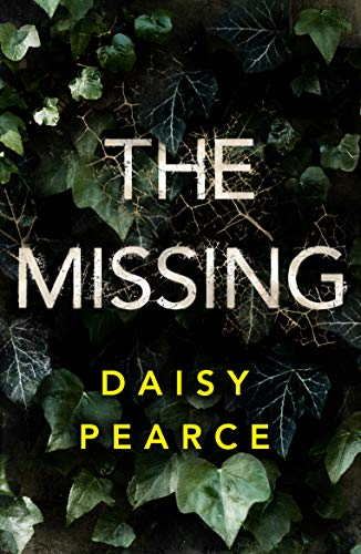 The Missing - Daisy Pearce