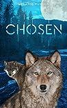 Chosen: A Supernatural Romantic Fantasy (Book 1)