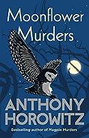 Moonflower Murders (Susan Ryeland, #2)
