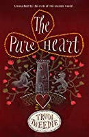 The Pure Heart
