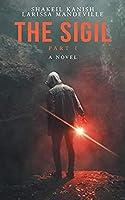 The Sigil: A Novel