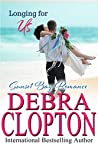 Longing for Us (Sunset Bay Romance Book 6)